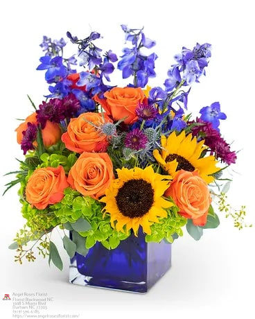 Florist Southpoint